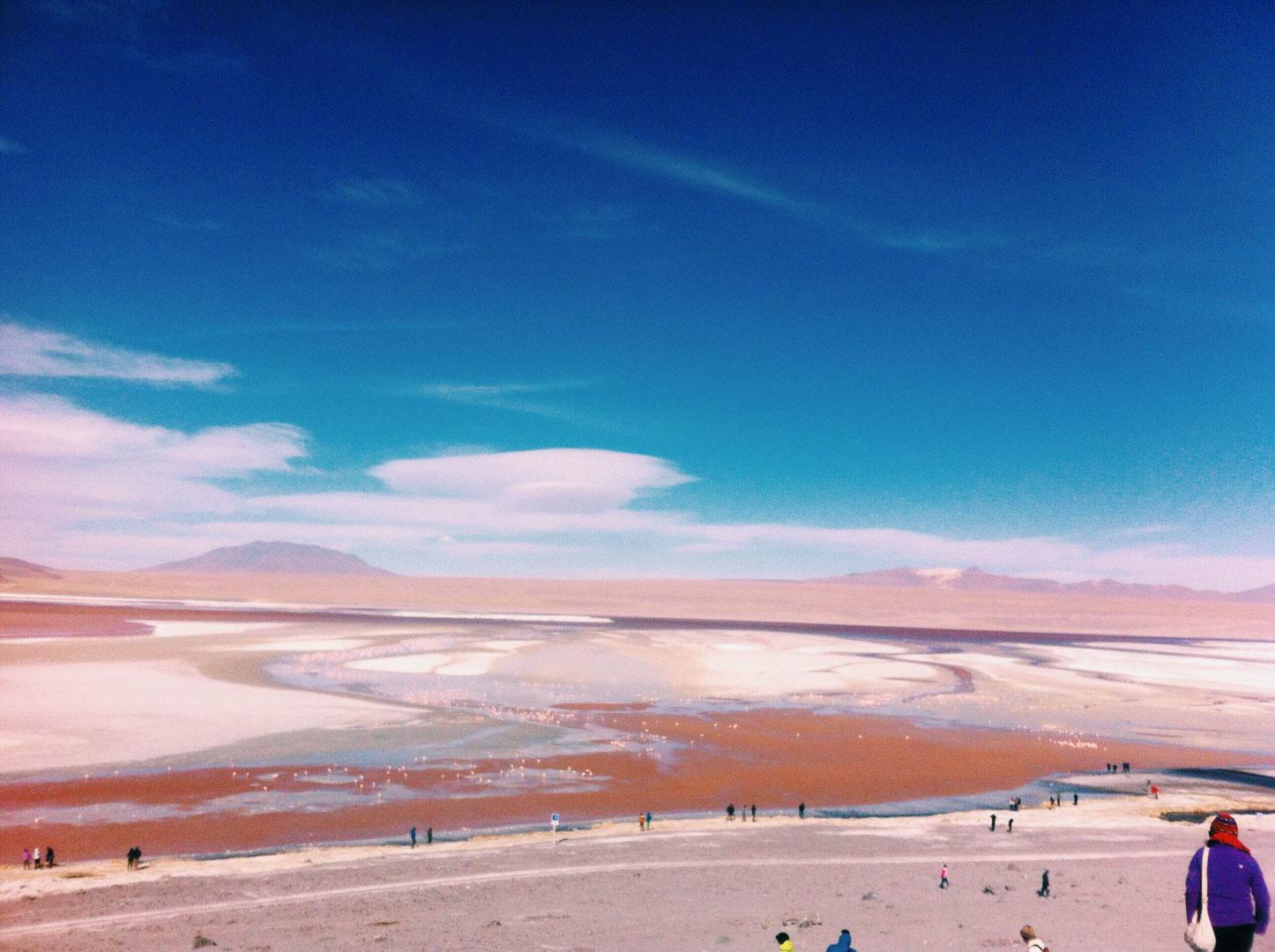 o-deserto-e-a-beleza-que-balanca-4