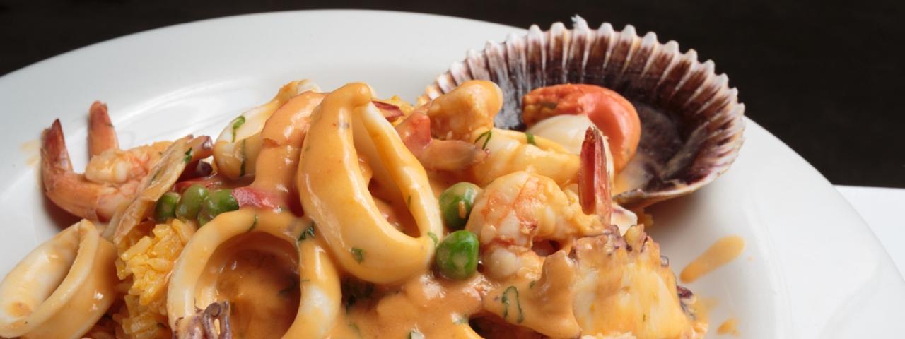 Por que a culinária peruana é a melhor da América Latina?
