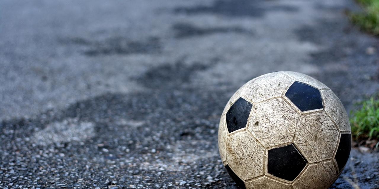 bg-calle-deportiva