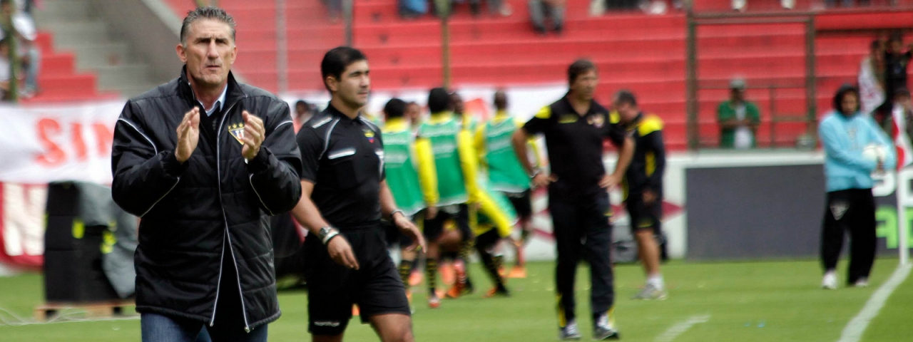 El fútbol  brasileño hablaportuñol 1