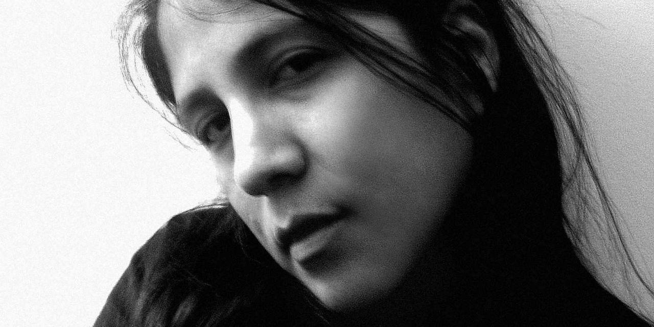 Escritoras latinas que você precisa conhecer