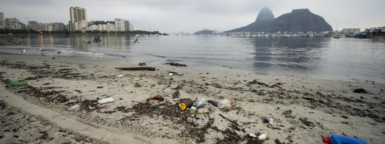 'Jeitinho brasileiro' nas Olimpíadas expõe nossa pior face 1