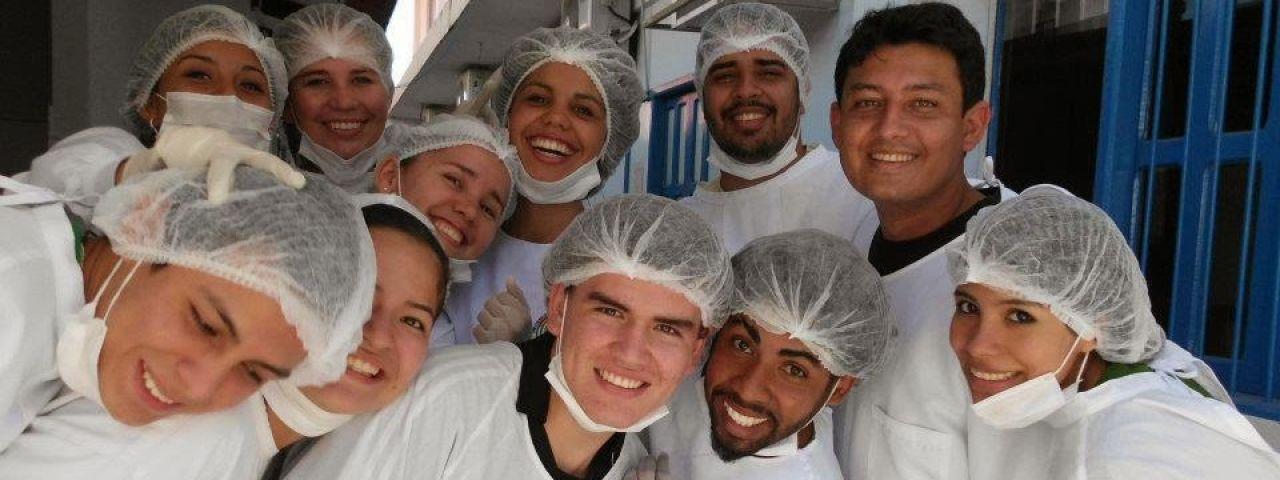 A migração brasileira por cursos de medicina baratos