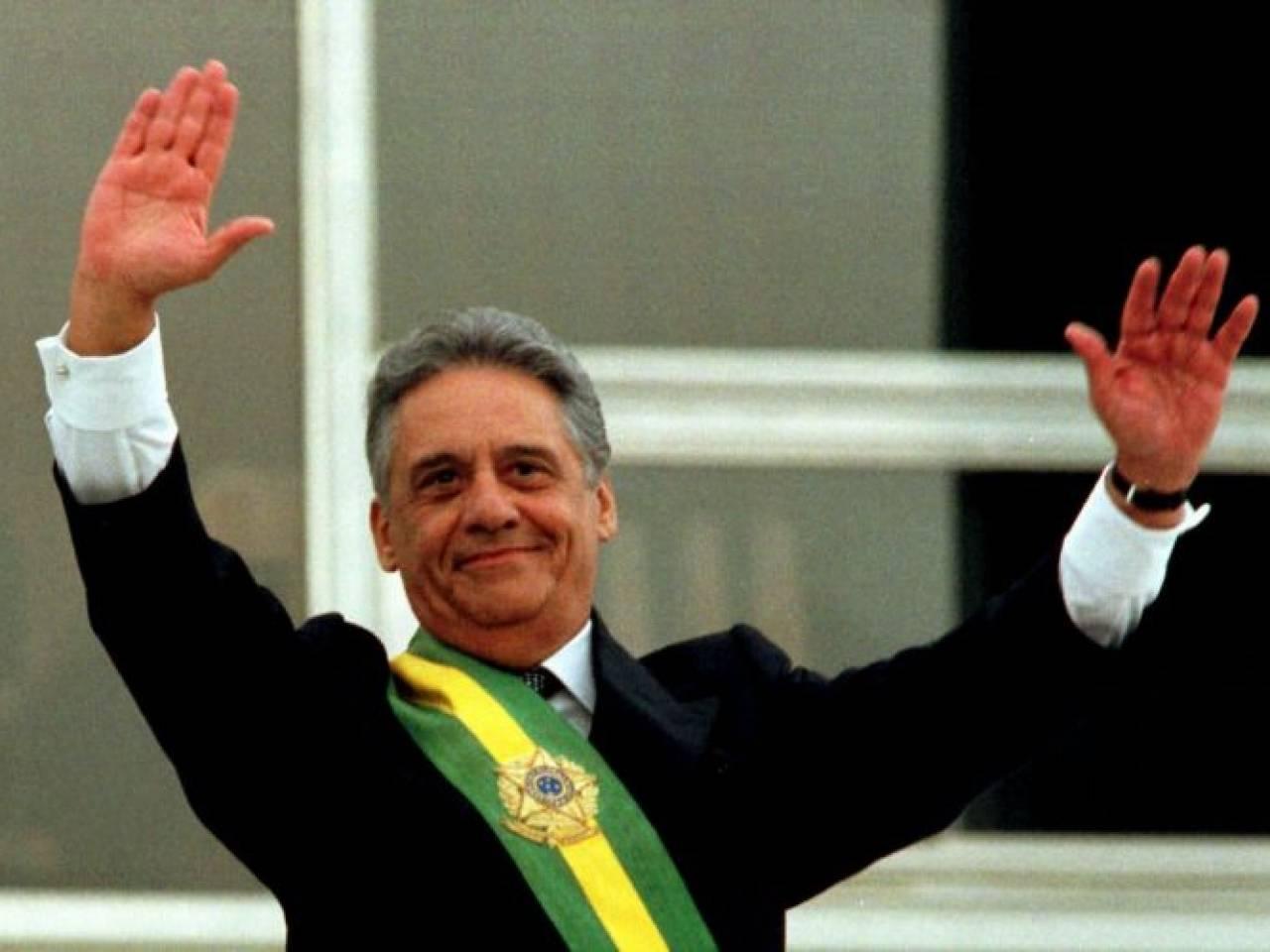 A reeleição no Brasil está perto do fim?