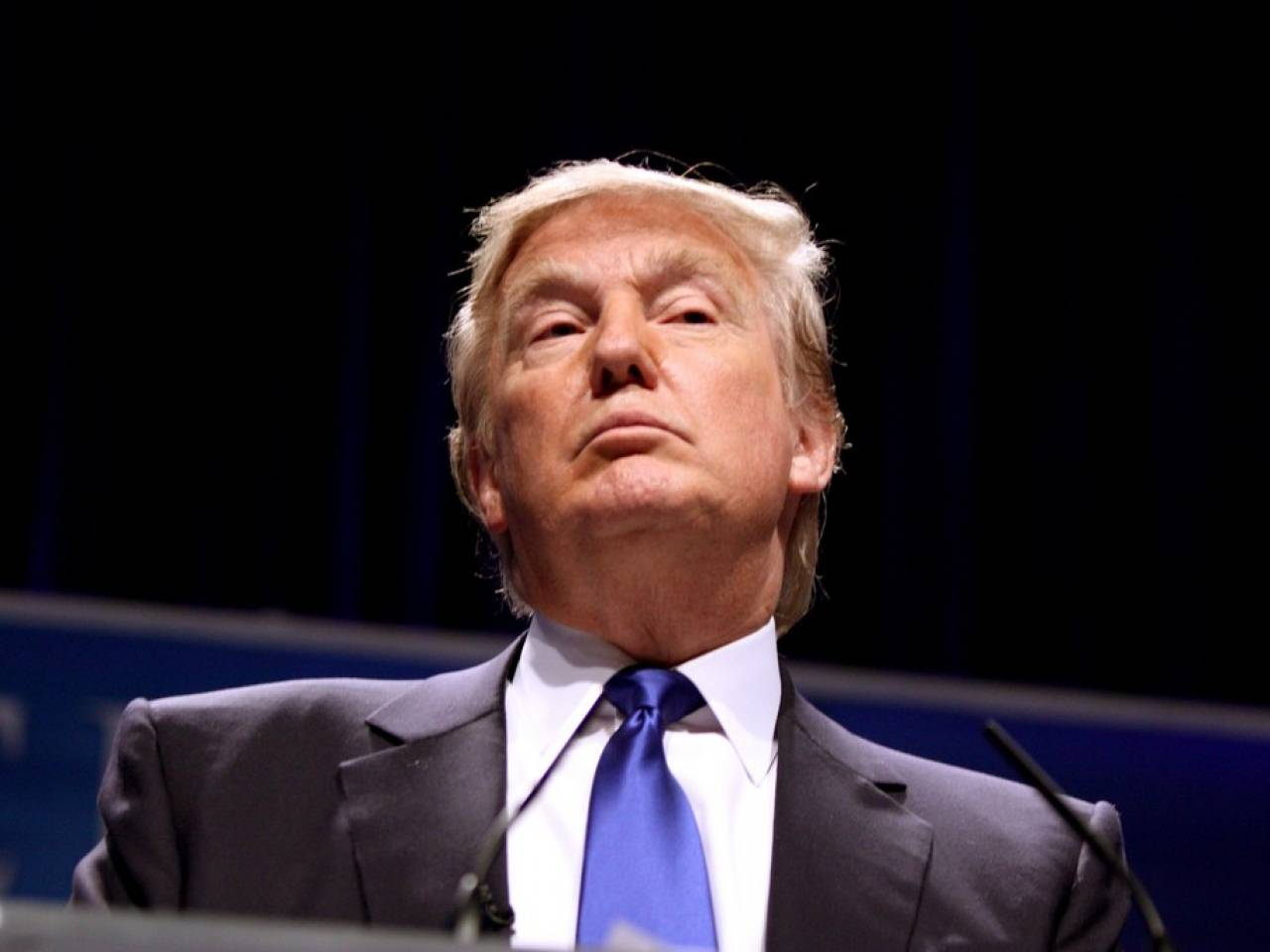 Donald Trump é um pesadelo para a América Latina?