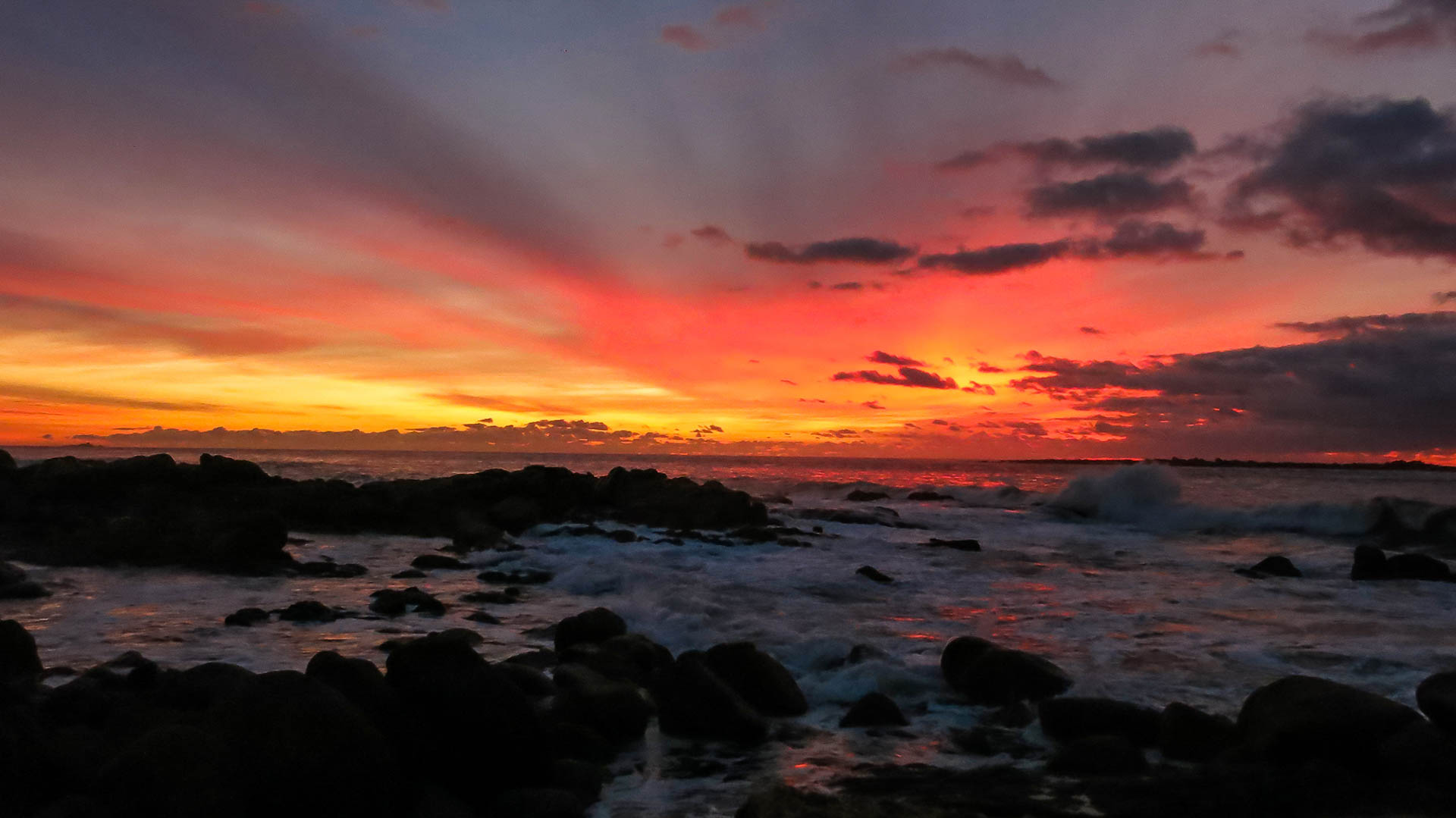 Cabo Polônio 5