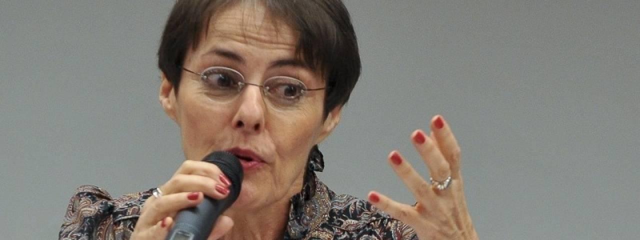 'Com impeachment, parlamentares pensaram mais nos interesses pessoais'