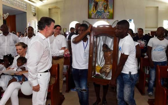 o-massacre-de-bojaya-colombia-e-o-apoio-a-paz-3
