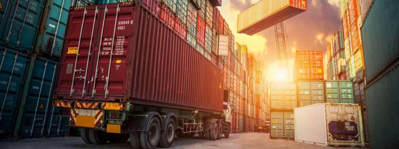 Exportação latino-americana mantém padrão colonial