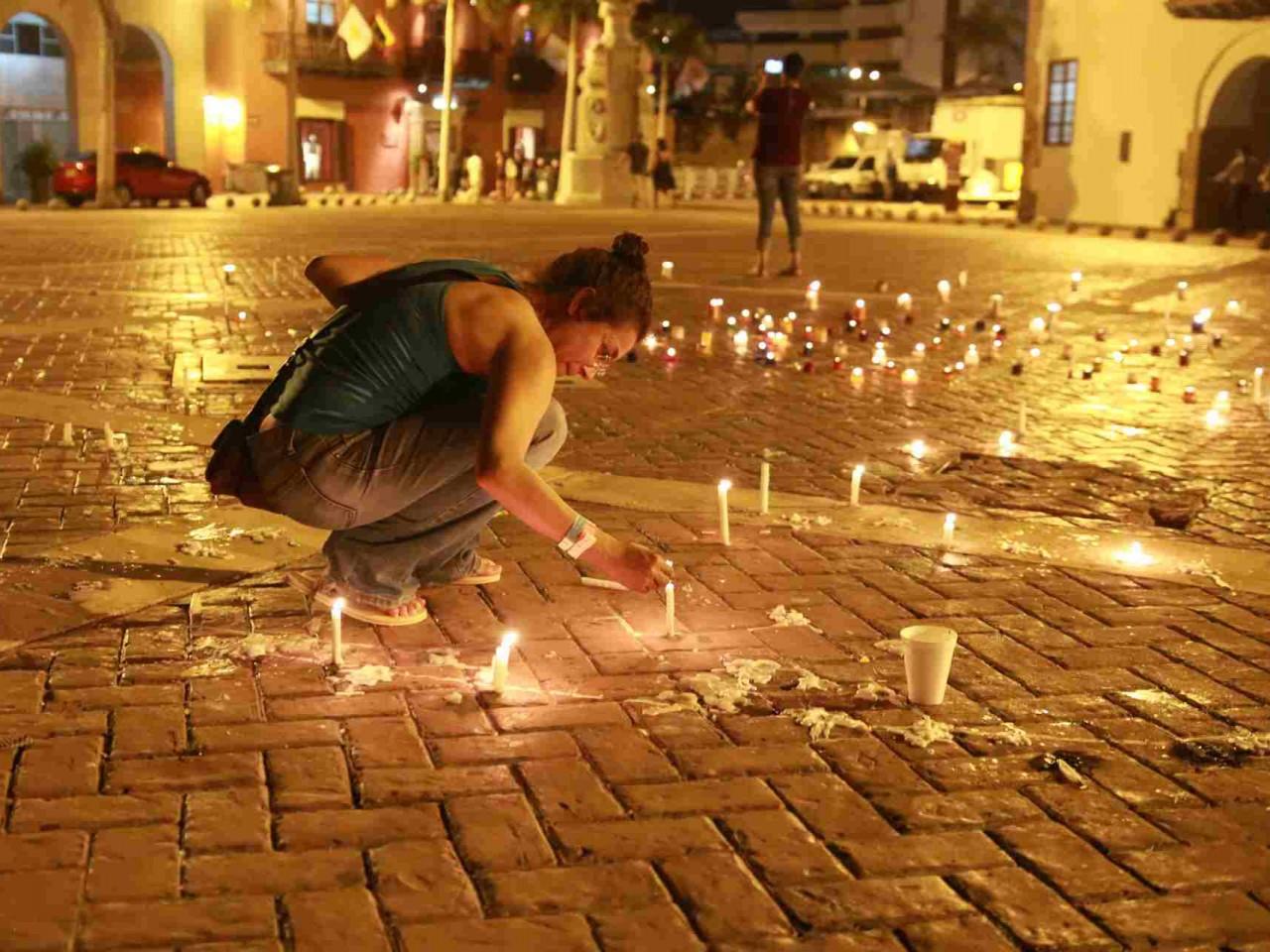 13-eventos-que-impactaram-a-america-latina-em-2016-6