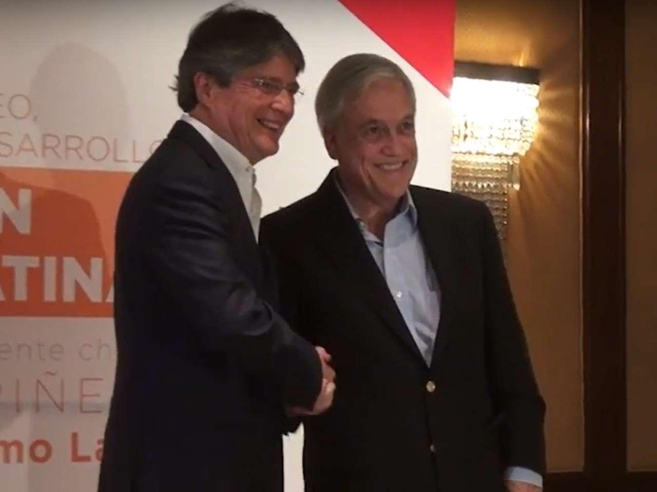 Eleições deste ano devem consolidar direita na América Latina