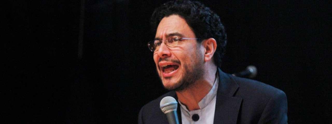 Extrema direita dificulta implantação do acordo de paz na Colômbia