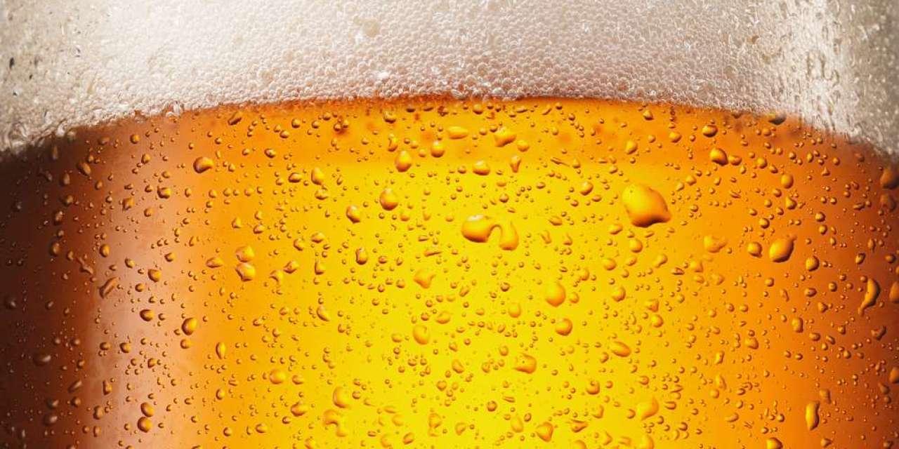 As 10 melhores cervejas brasileiras da atualidade