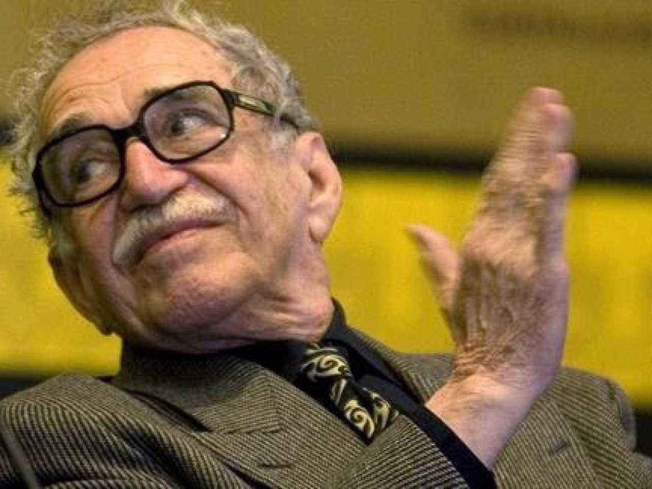 Comprimido, o jornal criado por Gabriel García Márquez