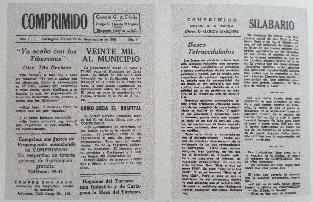 comprimido-o-jornal-criado-por-gabriel-garcia-marquez-3