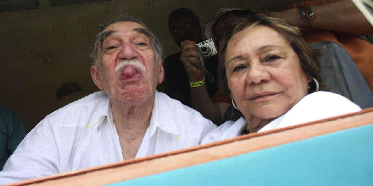 A solidão de Aracataca (a Macondo de Gabo)