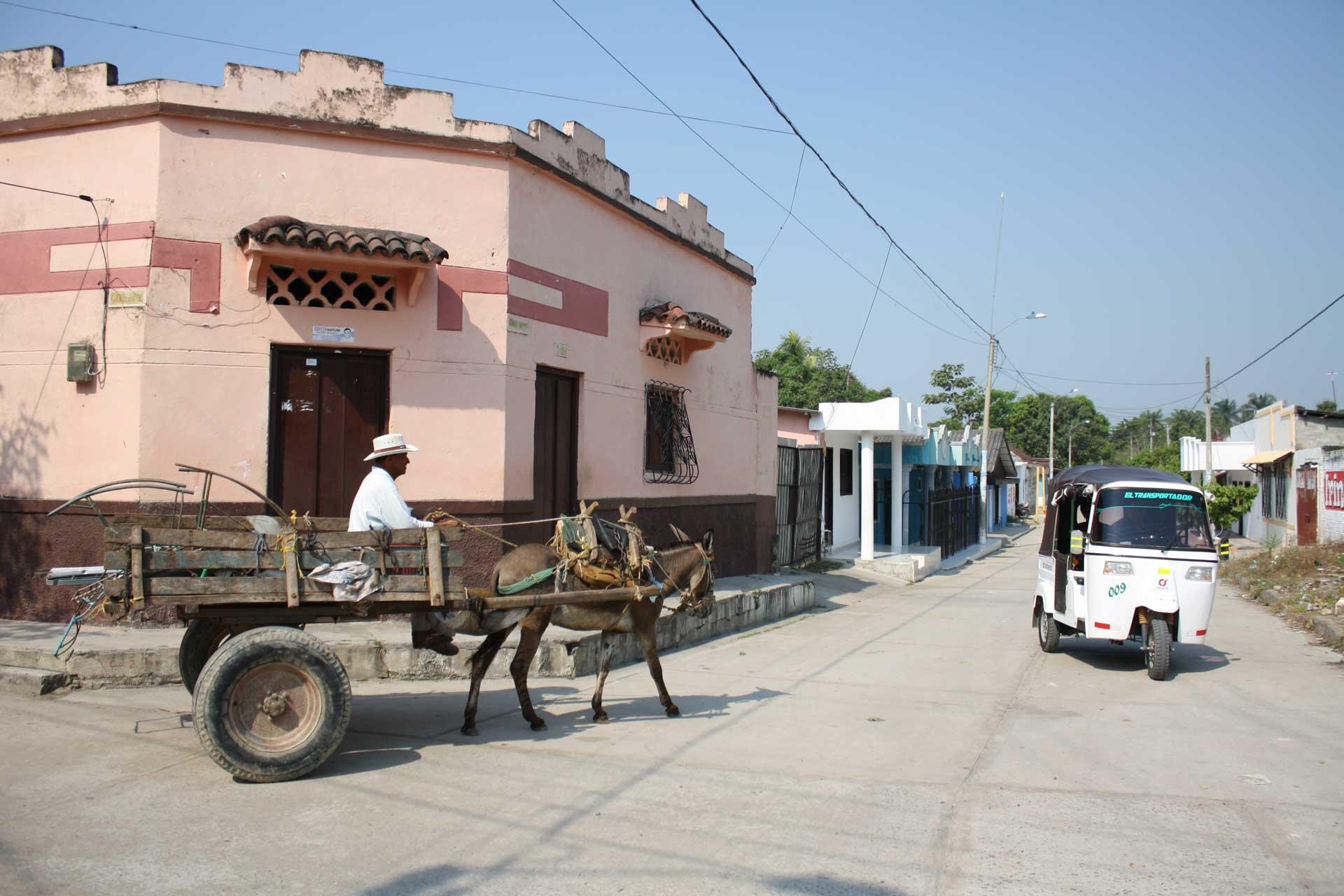 Aracataca 9
