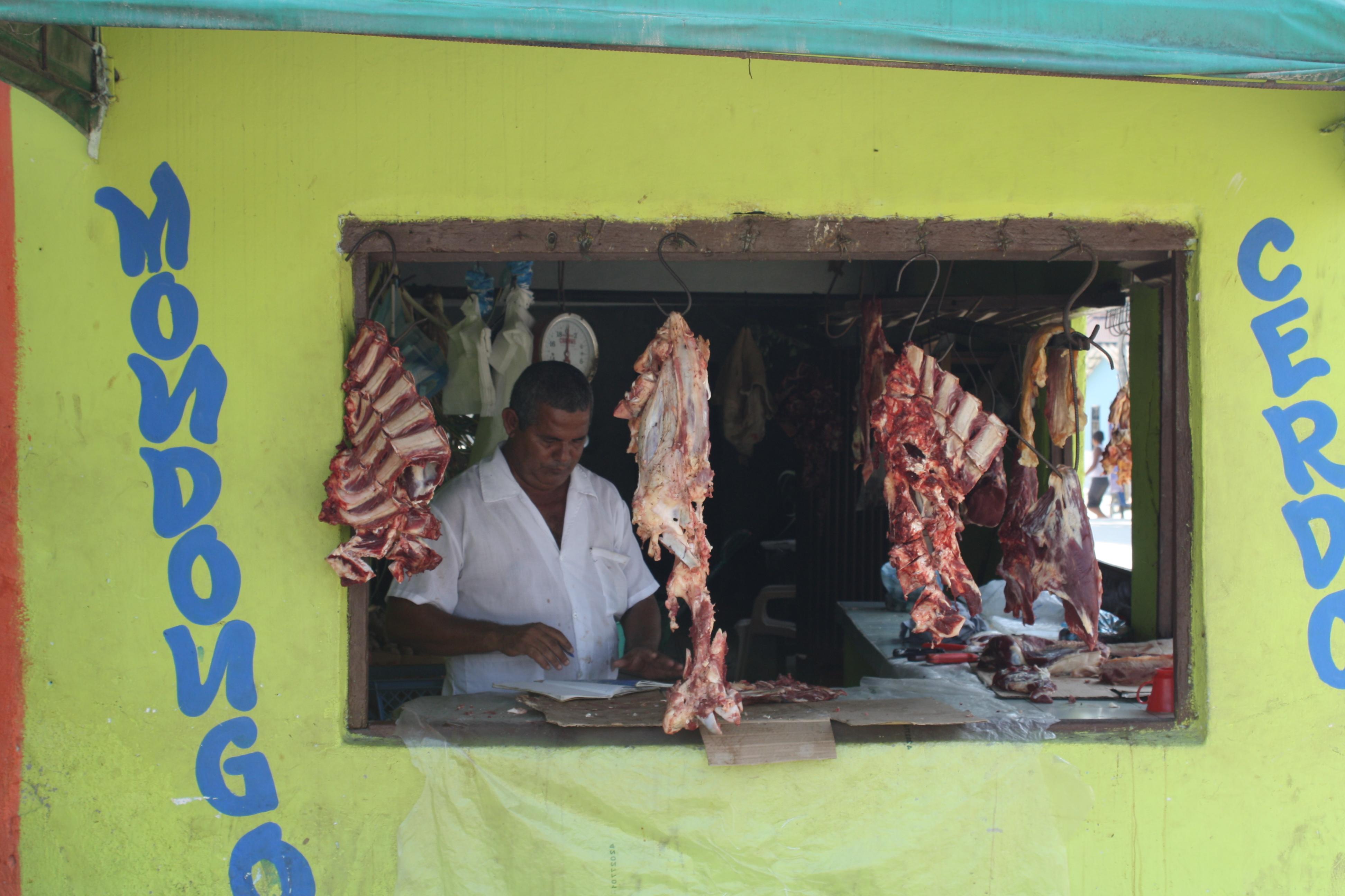 Aracataca 2