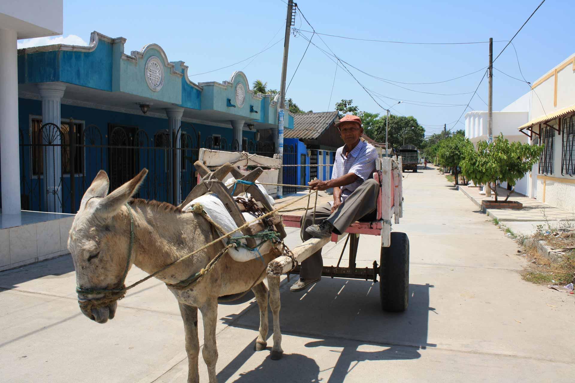 Aracataca 3