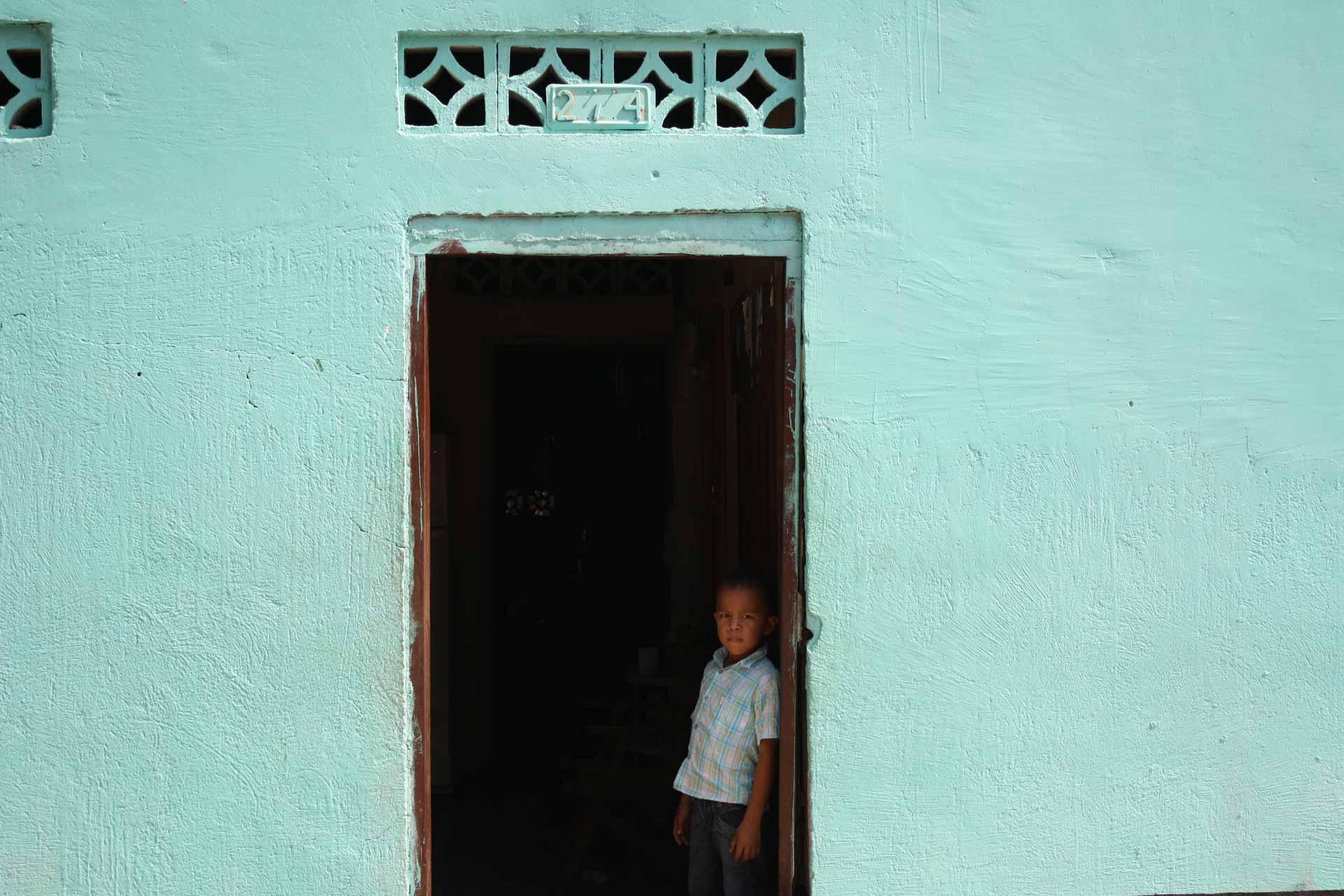Aracataca 7