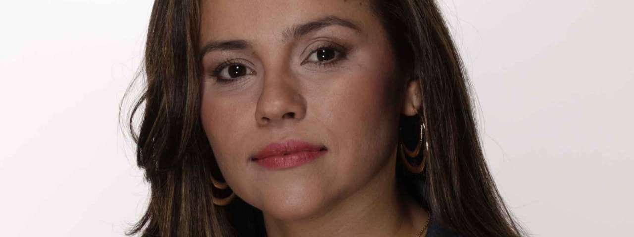 Conheça Janaína Lima, a vereadora da nova direita