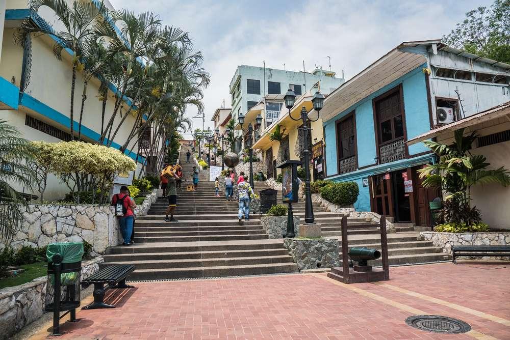 guayaquil-a-urbanizacao-latino-americana-para-gringo-ver-3