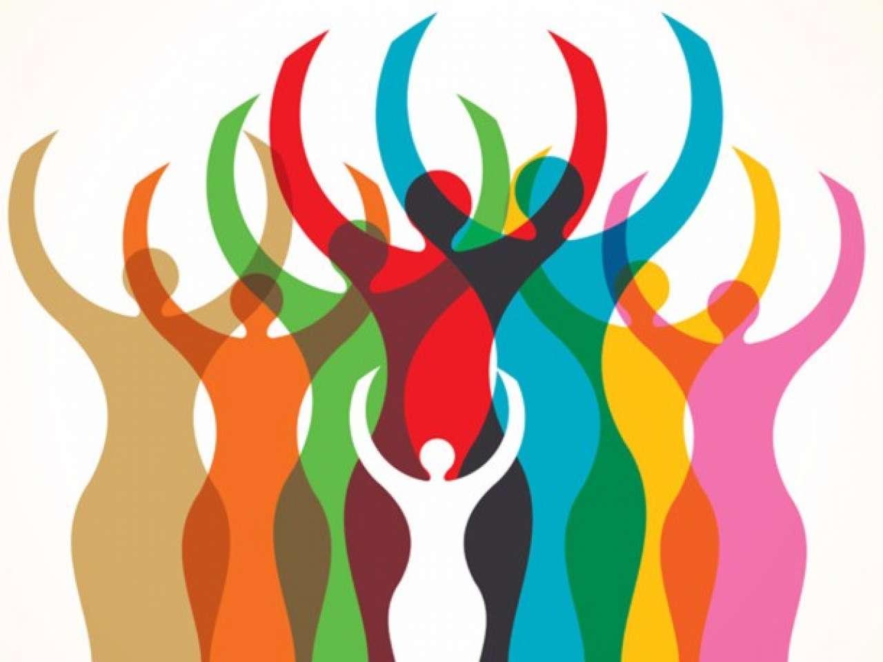 Seis mulheres que lutaram pela Independência na América Latina 1