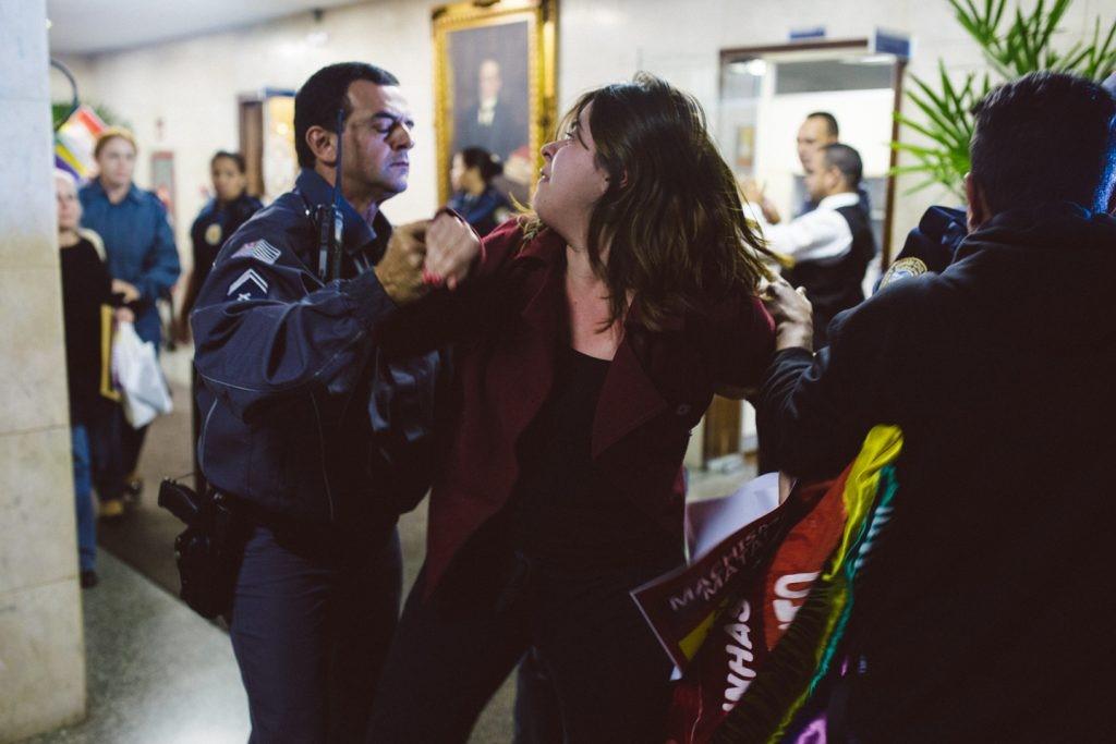 voce-conhece-a-vereadora-feminista-de-sao-paulo-3