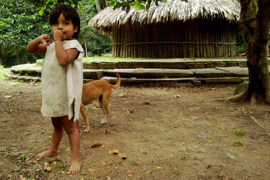 conheca-os-indios-kogui-guardioes-do-coracao-da-terra-4