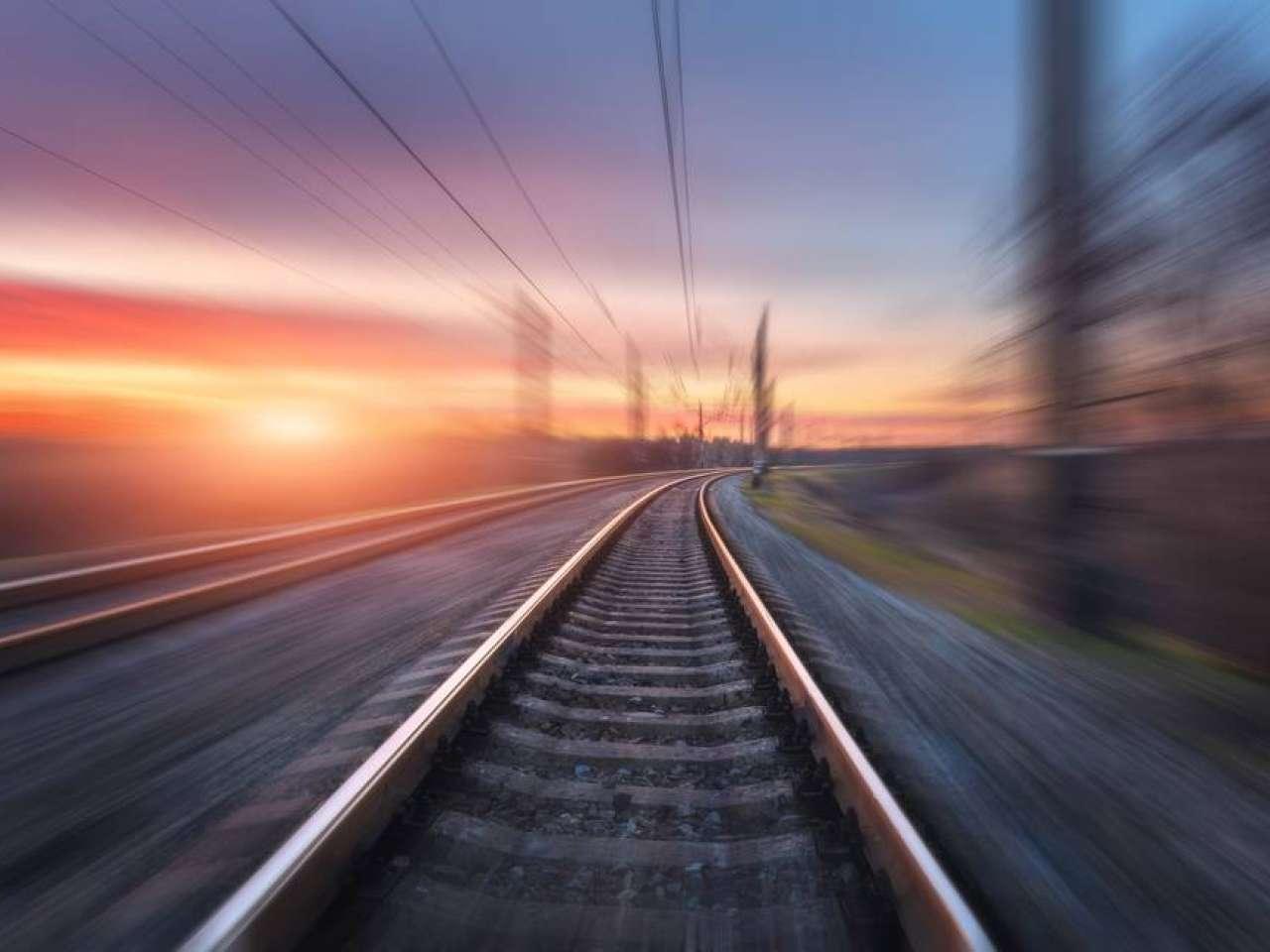 Ferrovia Bioceânica: o futuro da integração latino-americana