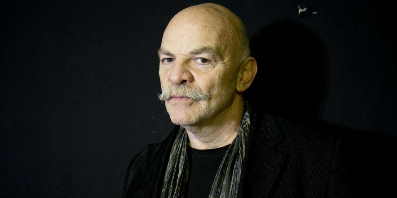 Martin Caparrós e sua luta contra a fome no mundo