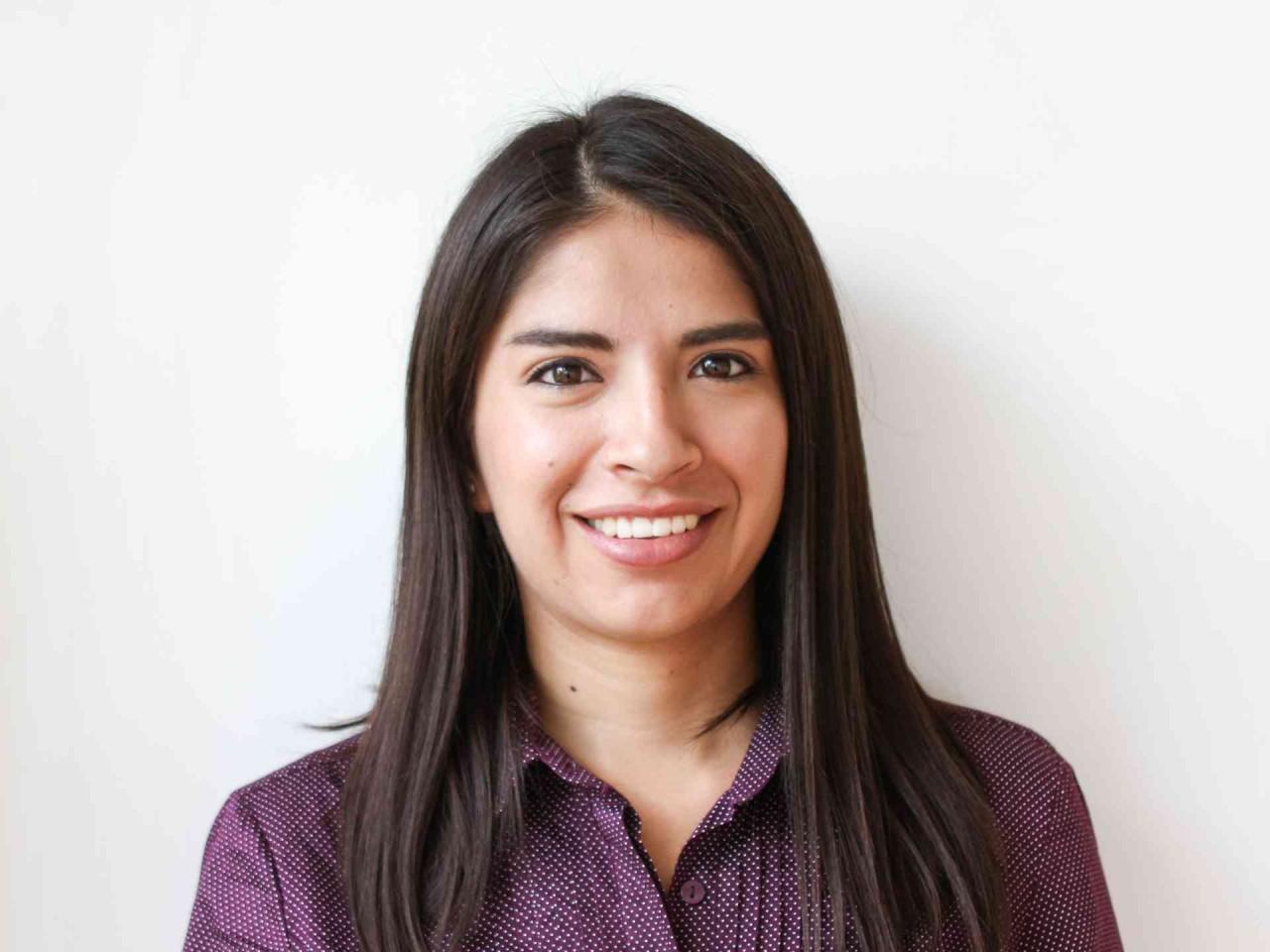 as-mulheres-que-combatem-noticias-falsas-na-america-latina-3