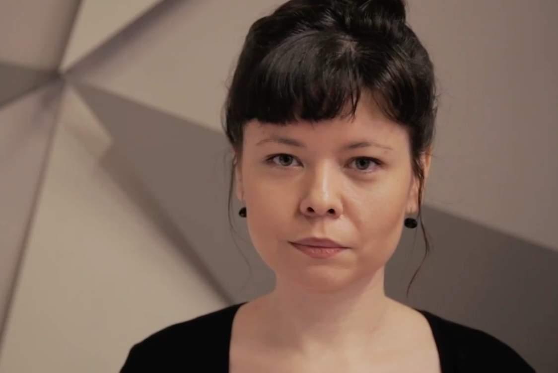 as-mulheres-que-combatem-noticias-falsas-na-america-latina-4