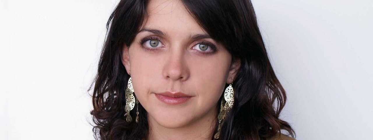 as-mulheres-que-combatem-noticias-falsas-na-america-latina-6