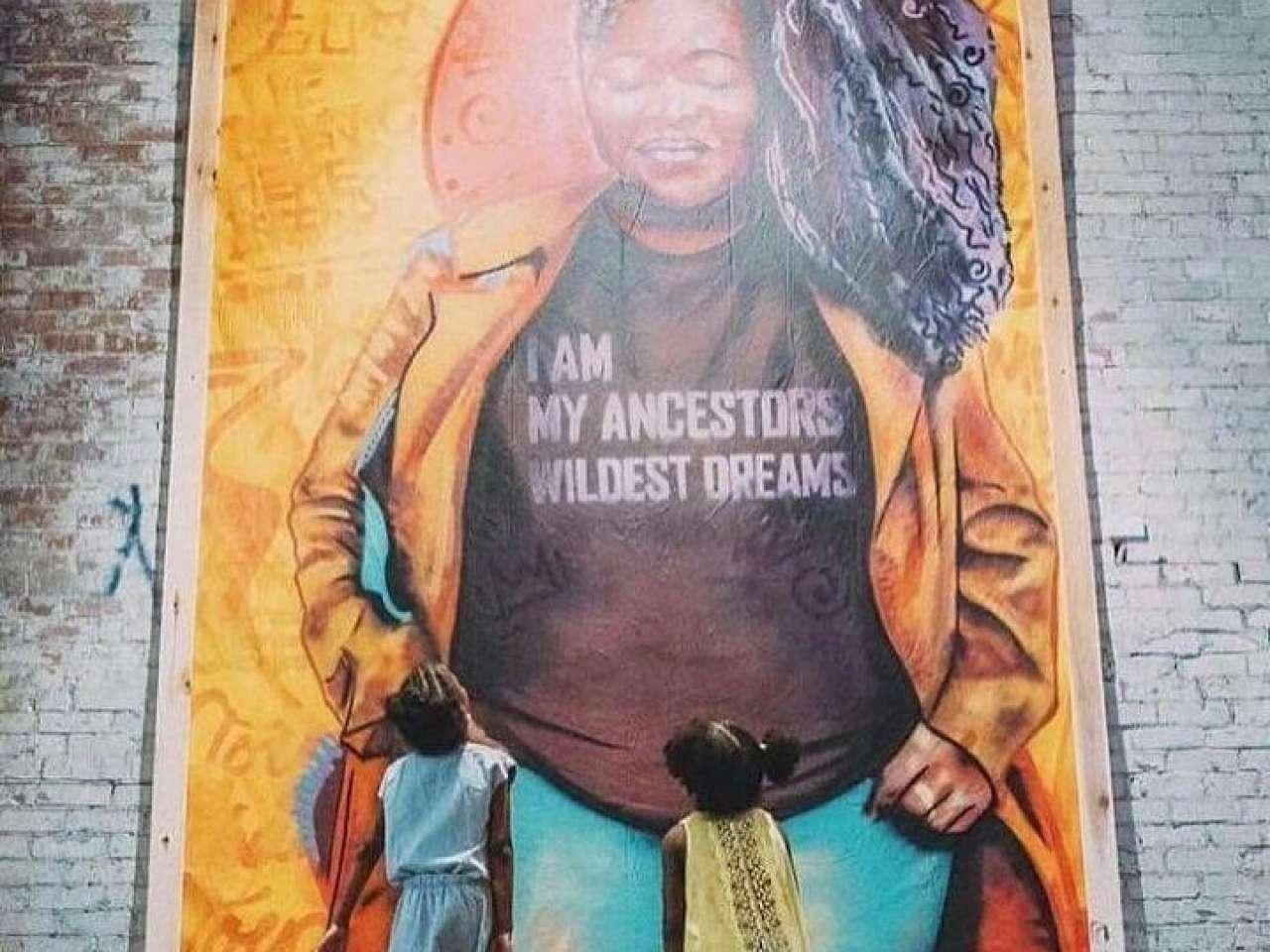 marcha-das-mulheres-negras-eu-sou-porque-nos-somos-2