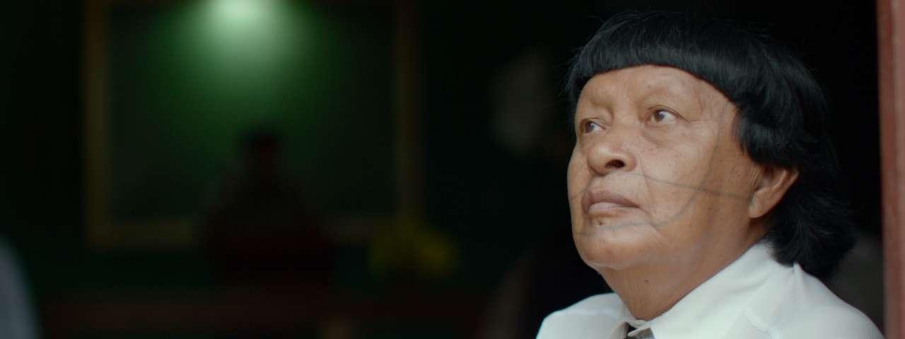 Verdades latinas: menos ditadura, mais documentários sobre pessoas 1