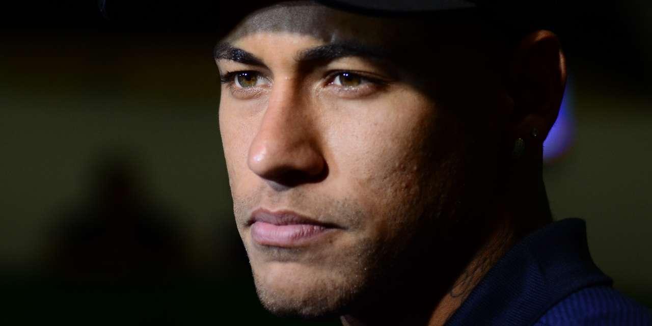 Oito jogadores latino-americanos para ficar de olho na Copa