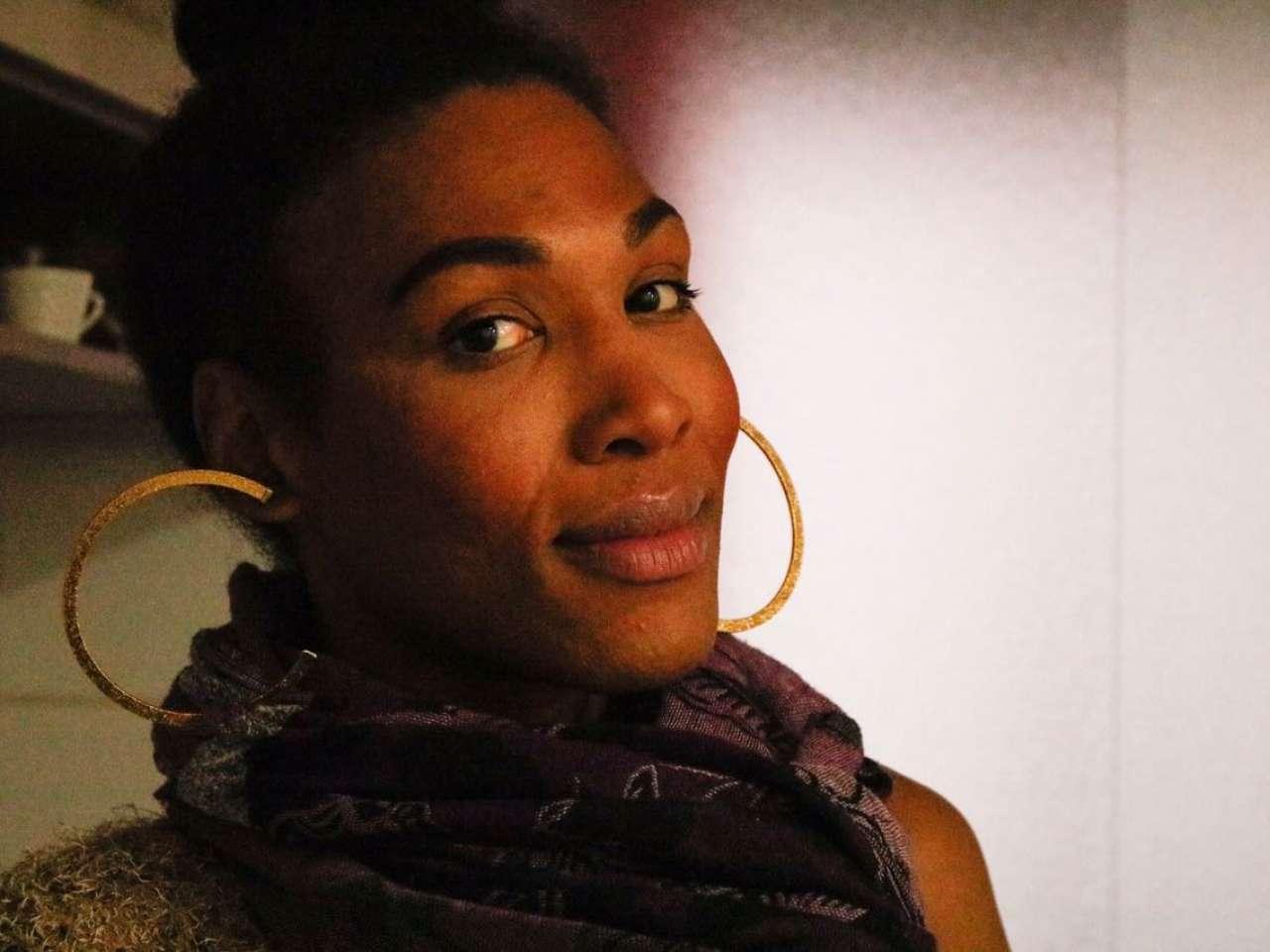Por espaços feministas negros mais trans inclusivos