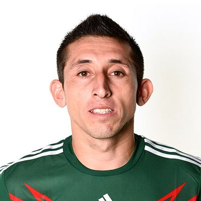 tres-historias-de-superacao-de-jogadores-latinos-na-copa-da-russia-2