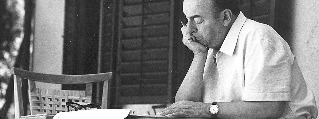 11 autores latino-americanos que formam uma verdadeira seleção