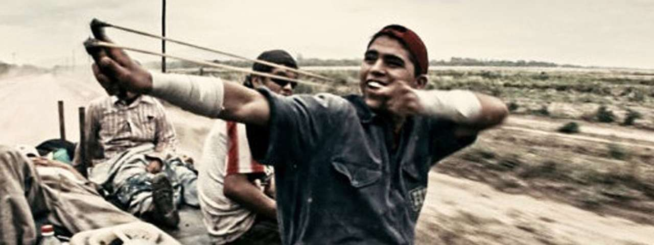 12 filmes latinos da Mostra de Cinema de SP